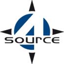 4SOURCE ELECTRONICS AG